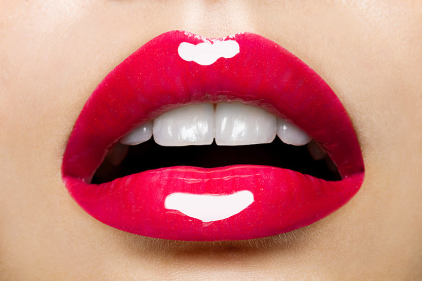 glossy lips.jpg