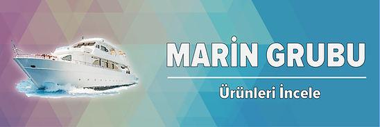 banner marin-04.jpg