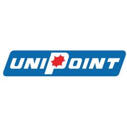 unipoint-01