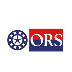 ors-01
