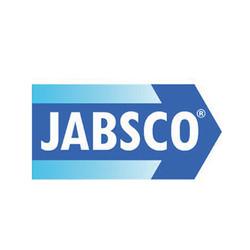 jabsco-01