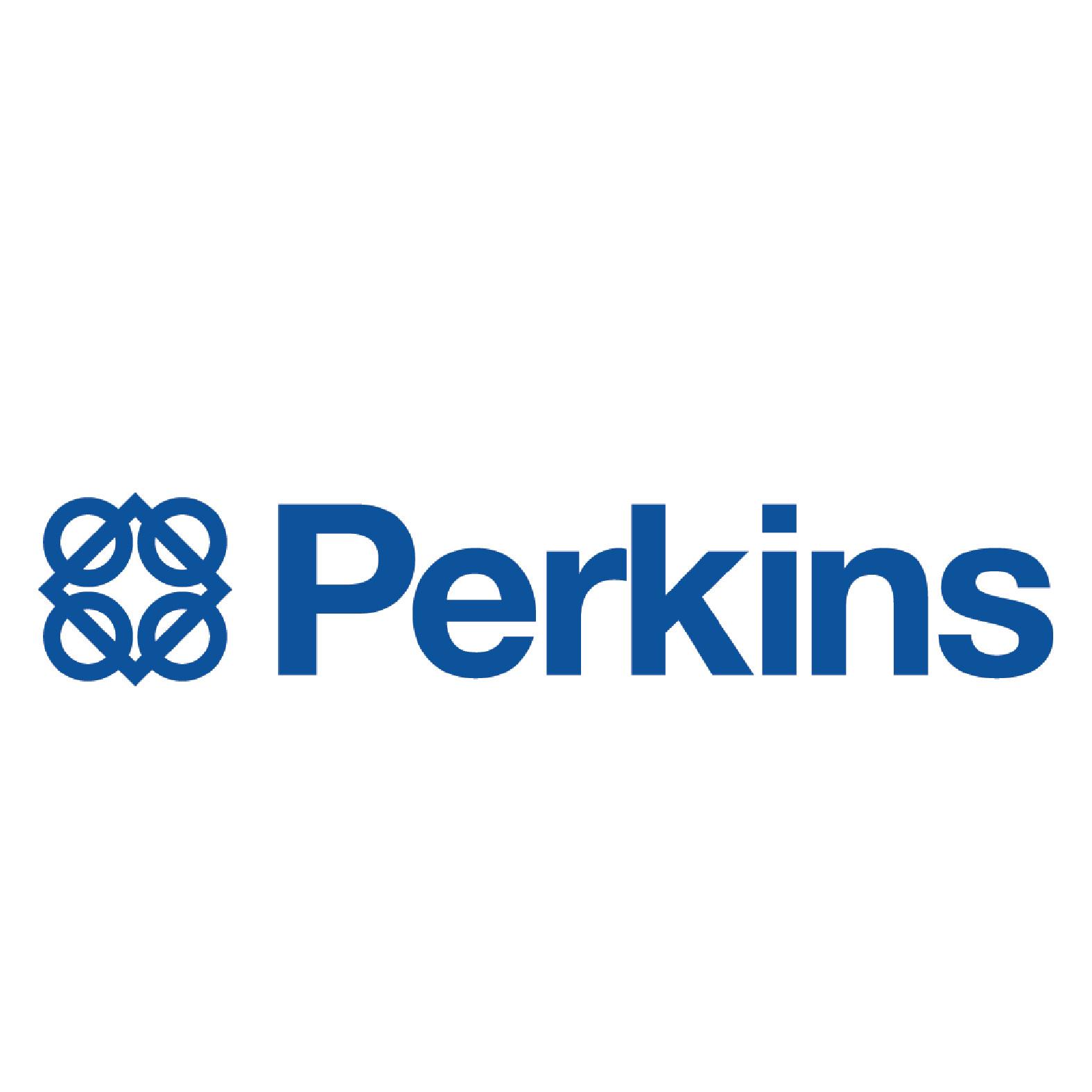 perkins-01