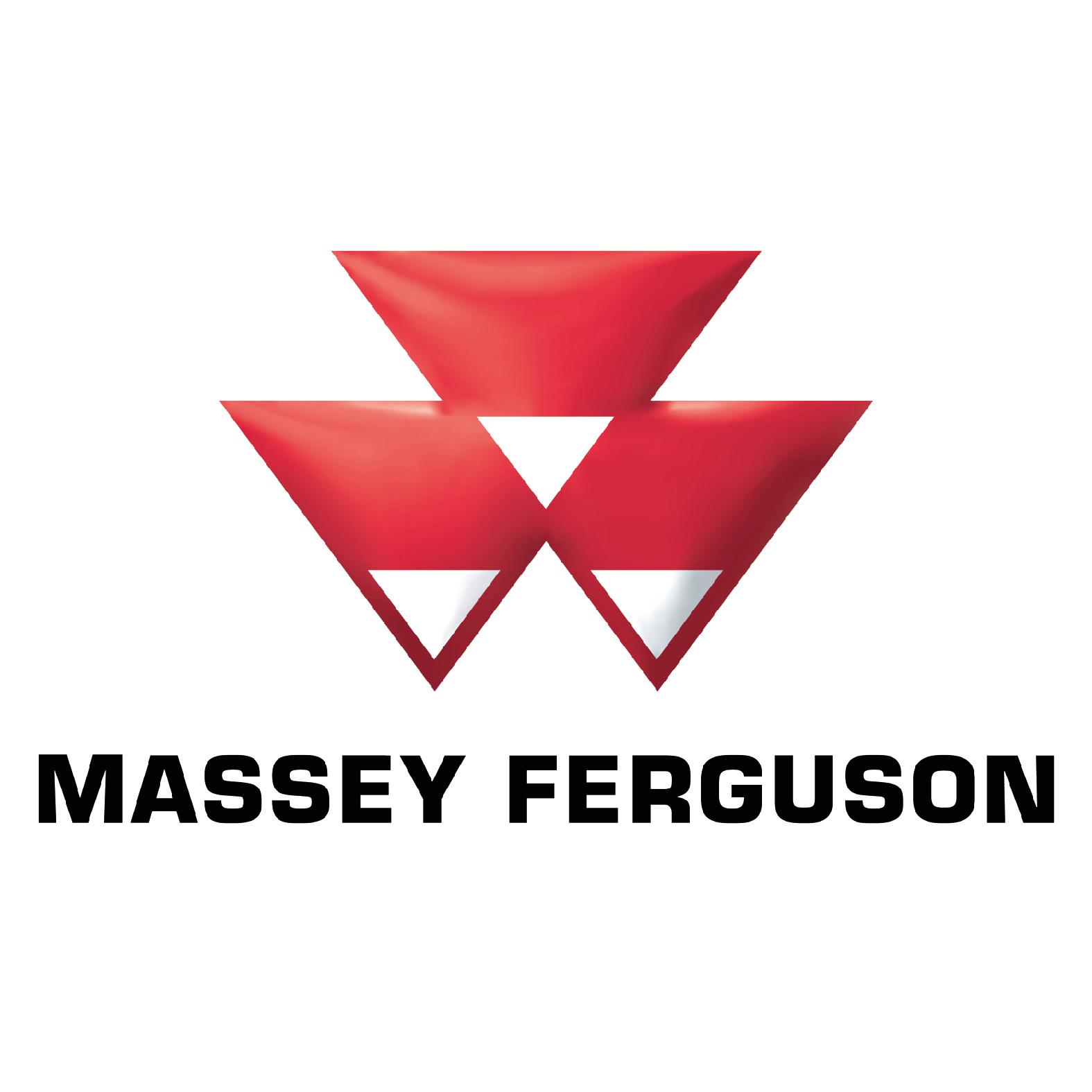 massey-01
