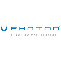 photon-01