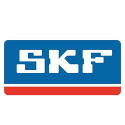 skf-01