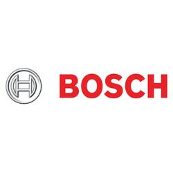 bosch-01