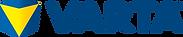 Logo_varta.png