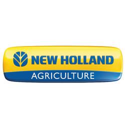new holland-01