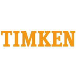 tımken-01