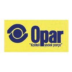opar-01