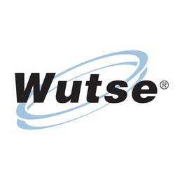 wutse-01