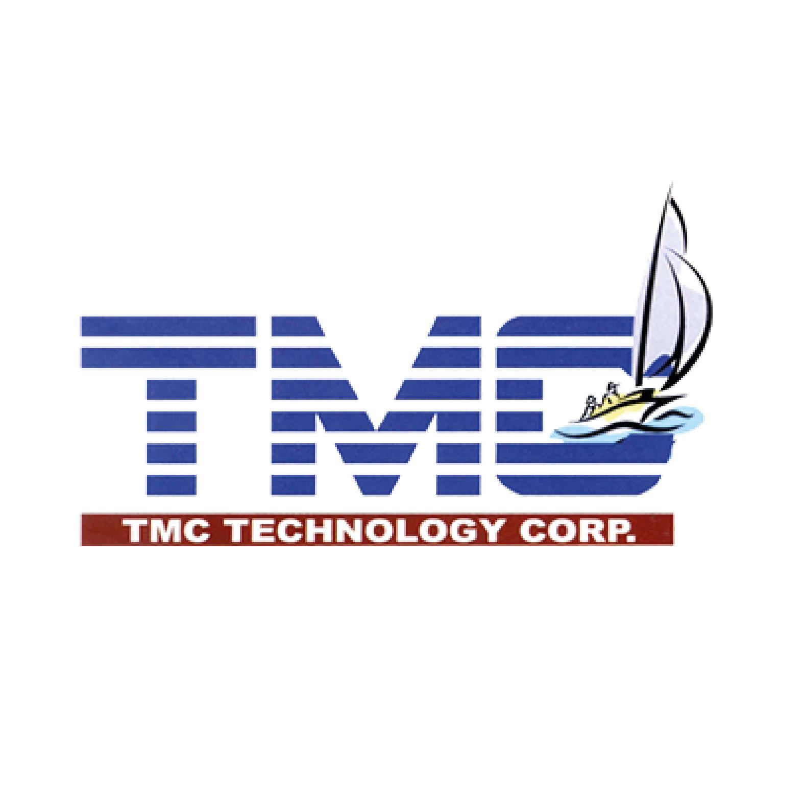 tmc-01-01
