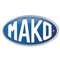 mako-01