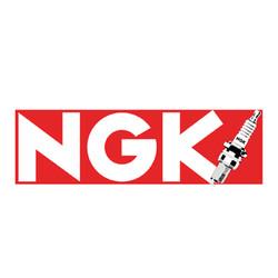 ngk-01