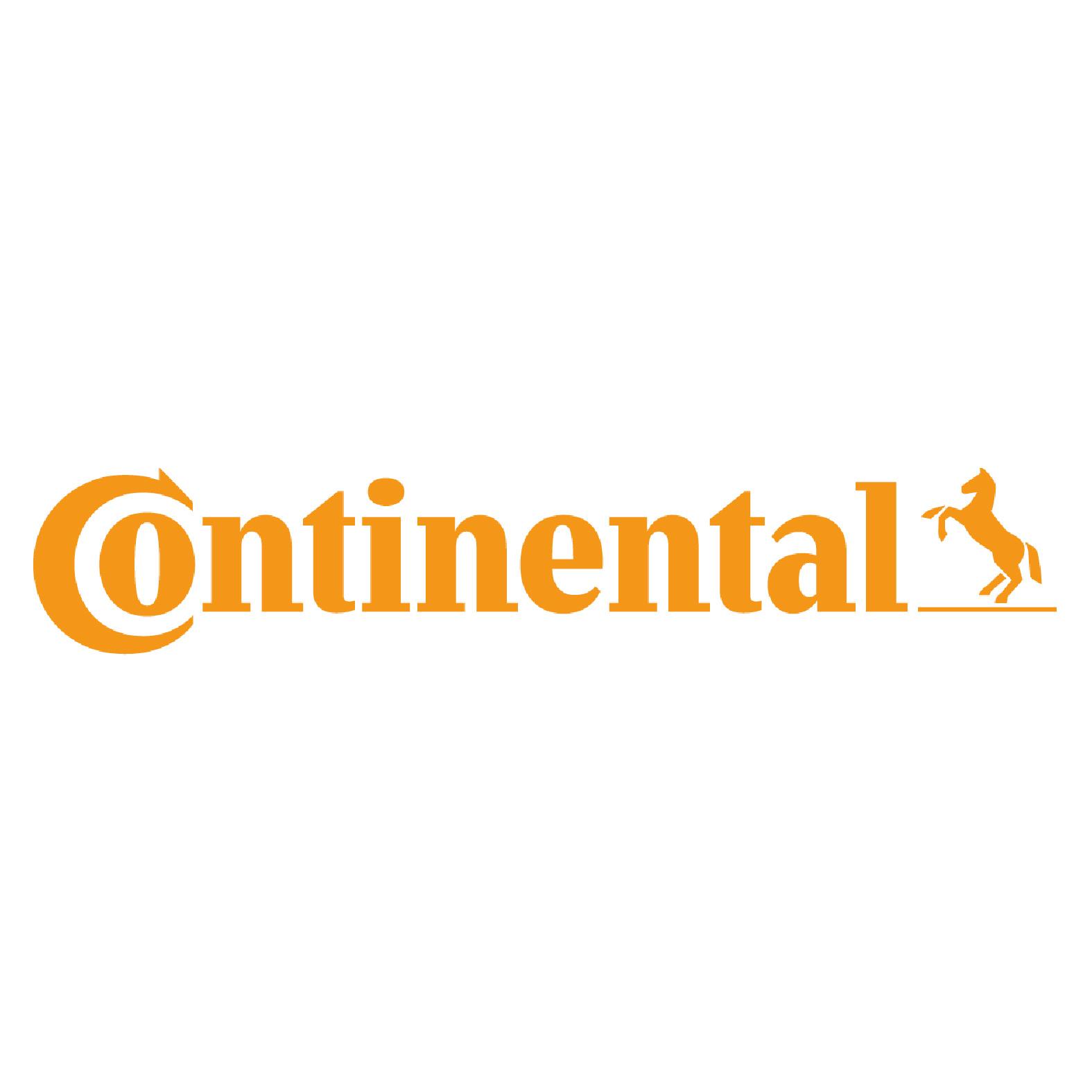 coninental-01