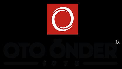 OTO ONDER LOGO SON-01.png
