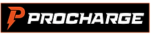 procharge LOGO-01.png