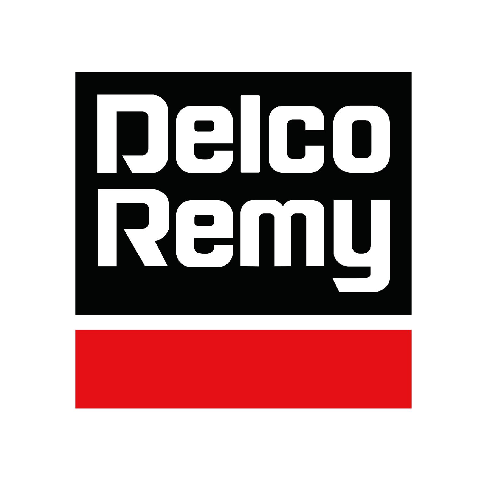 delco remy-01