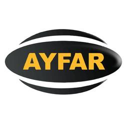 ayfar-01