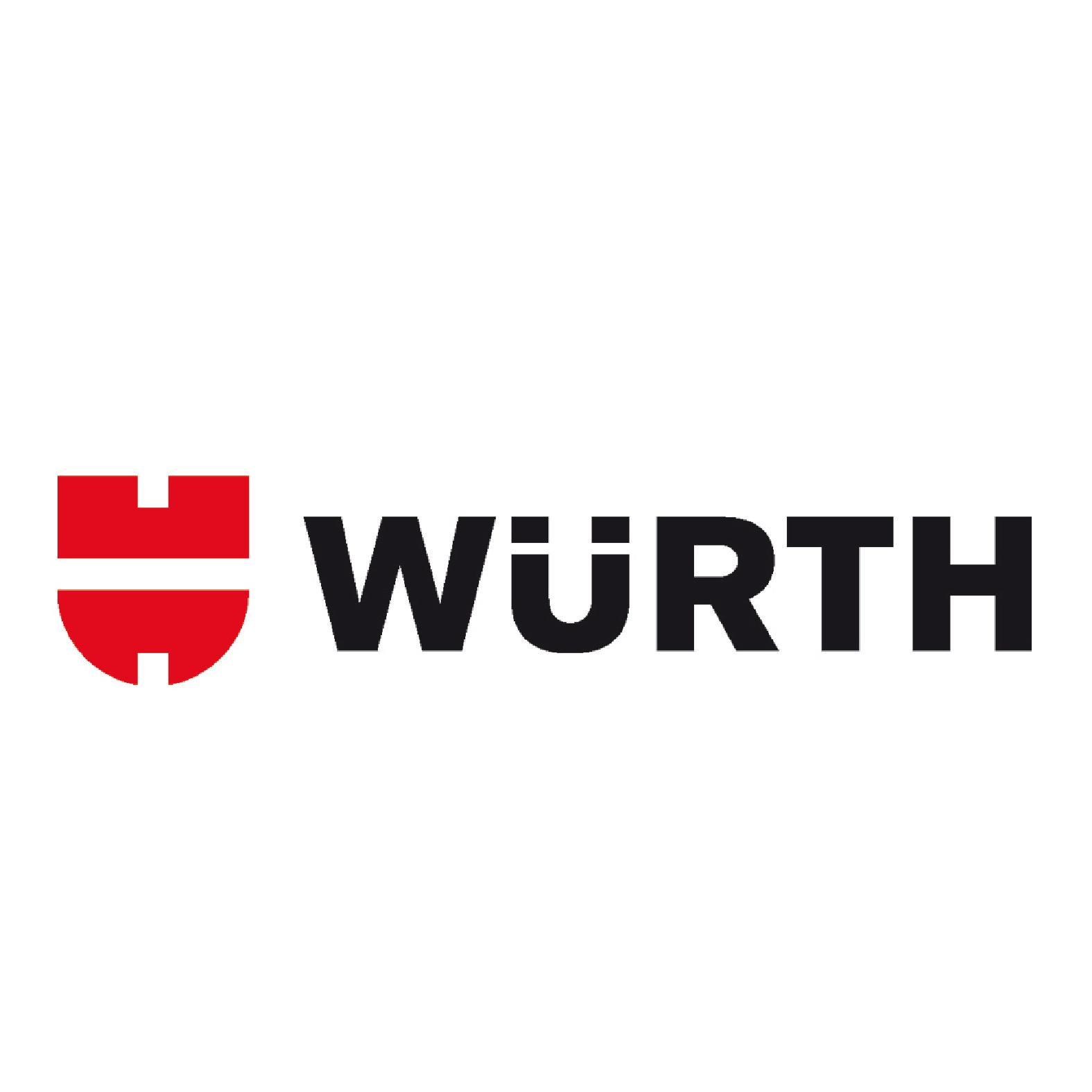 würth-01