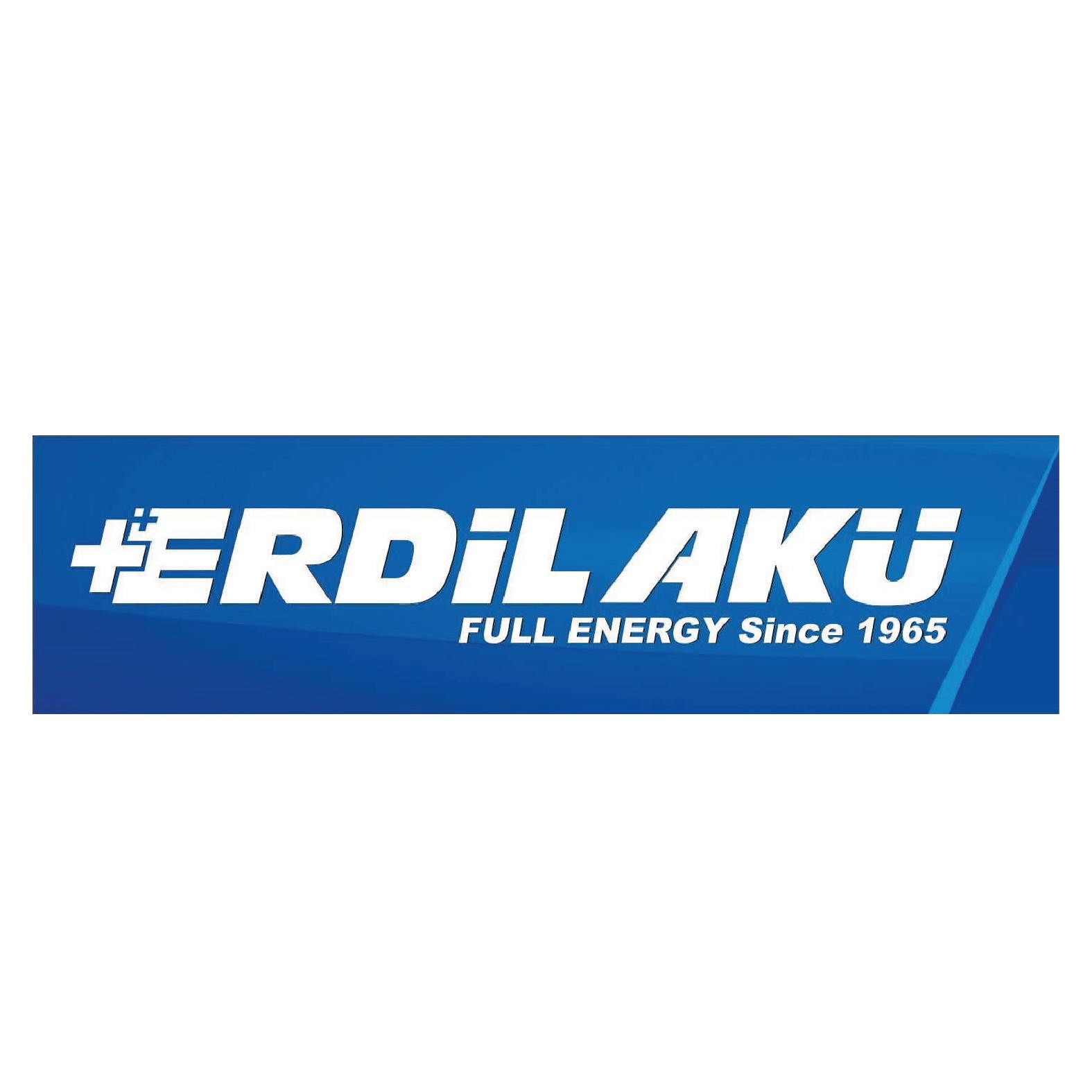 erdil-01