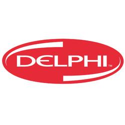 delphi-01