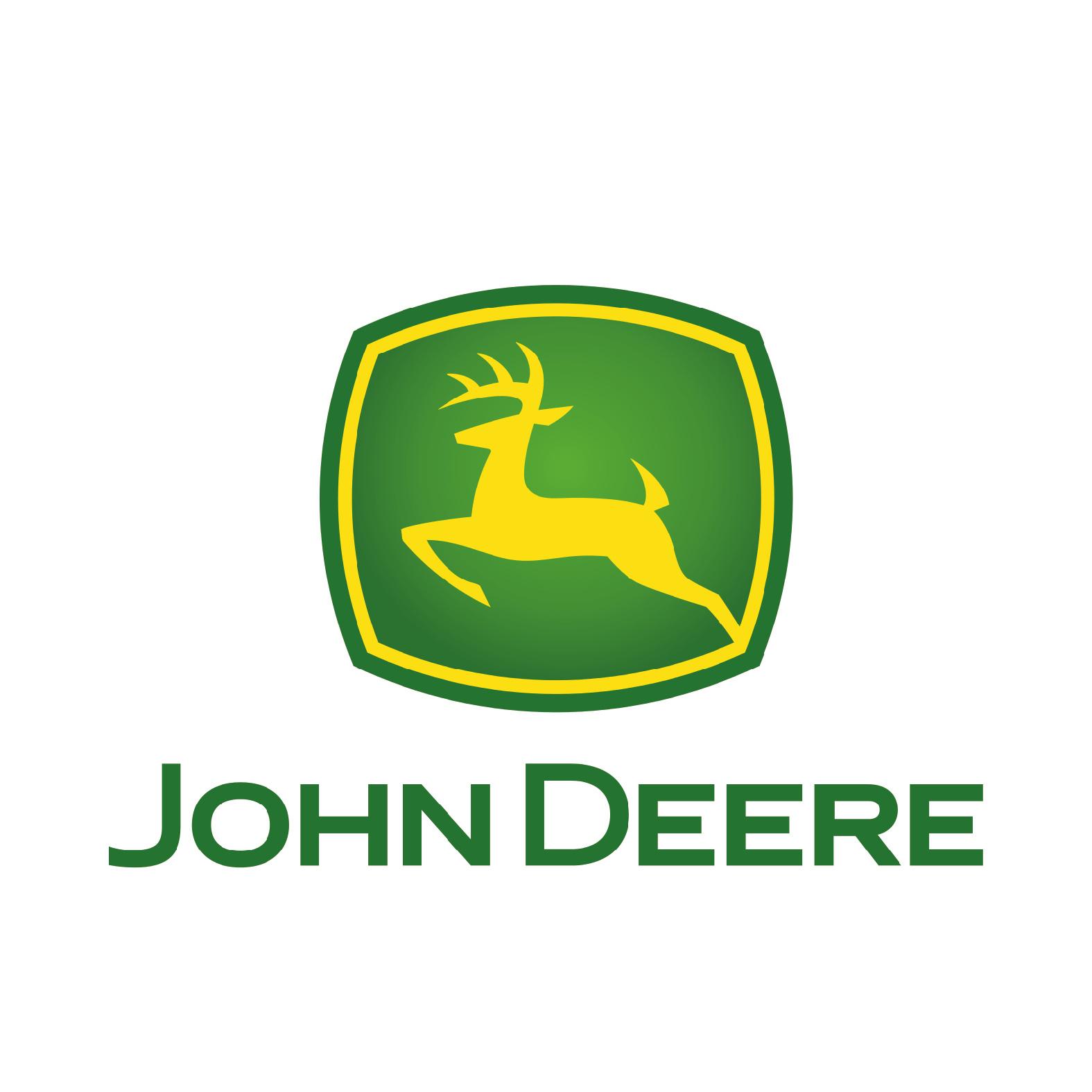 john deere-01