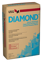 diamond base.jpg