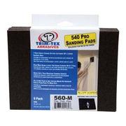 trim-tex-black-widow-560-drywall-sanding