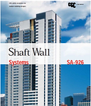 shaftwall.PNG