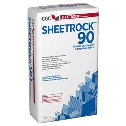 sheetrock 90.jpg