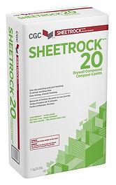 sheetrock 20.jpg