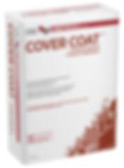 covercoat.jpg