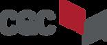 cgc-logo-trans.png