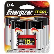 energizer5.jpg