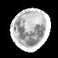 moonheader2.png