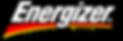 energizer-logo.png