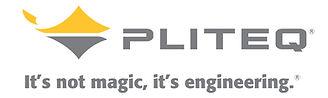 pliteq_logo_original2.jpg