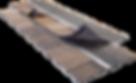 surenail-cutaway-49c866ac4552352d8b2fb5b