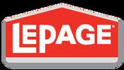 lepage-logo-01.png