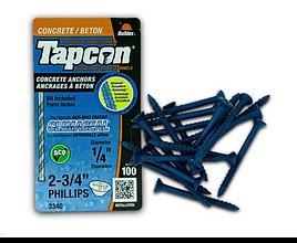 14 234 tapcon phill.png