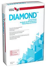 diamond vanieer.jpg