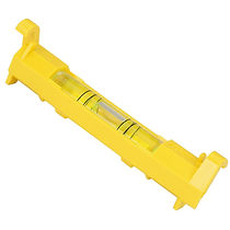 Stanley-Hand-Tools-42-193-Line-Level-31d