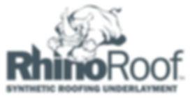 rhino snyth.jpg