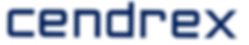 cendrex logo.png