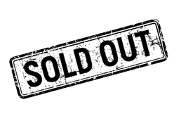 sold_out_PNG4.png