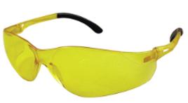 glasses1.PNG