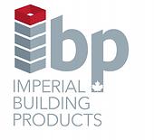 bpfusion logo.PNG