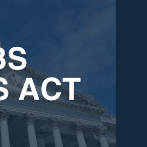 Request for Public Comment: HCBS Access Act