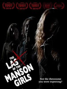 MANSON POSTER LAURELS.jpg